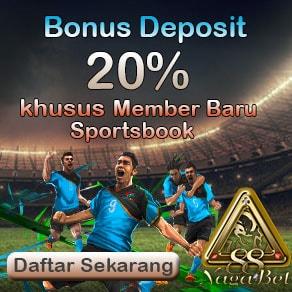 bonus-sportsbook